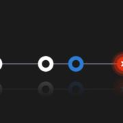 Git - revert commit