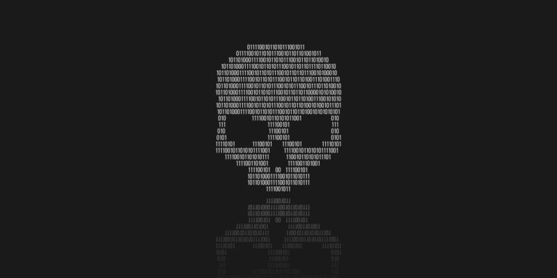 Ransomware attacks on GitHub, Bitbucket, and GitLab