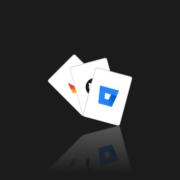 GitHub, Bitbucket, and GitLab backup options - what to choose?